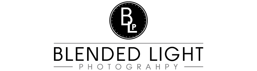 Blended Light Photography Blog